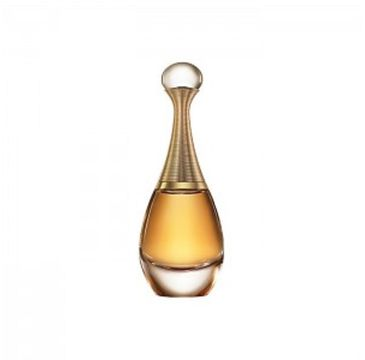 Dior J'Adore L'Absolu woda perfumowana spray 50ml