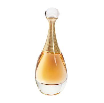 Dior J'Adore L'Absolu woda perfumowana spray (50 ml)