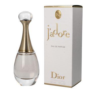 Dior J'adore woda perfumowana damska (30 ml)