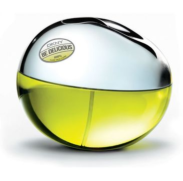 DKNY Be Delicious Woman Woda Perfumowana damska 100 ml