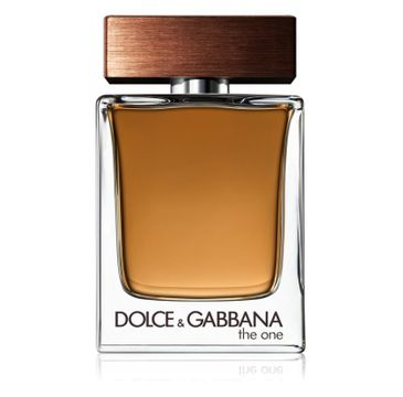 Dolce & Gabbana THE ONE woda 100 ml