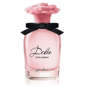 Dolce&Gabbana Dolce Garden woda perfumowana spray 50ml