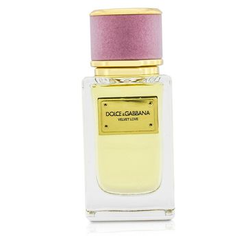 Dolce&Gabbana Love Woman woda perfumowana spray 50ml