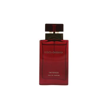 Dolce&Gabbana Pour Femme Intense woda perfumowana spray 25ml