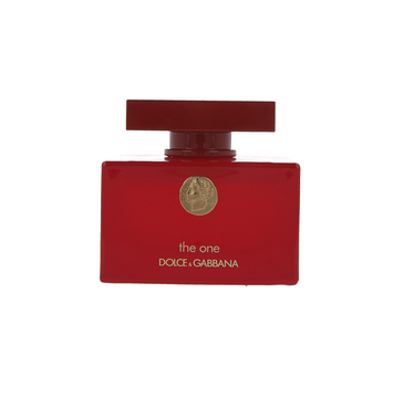 Dolce&Gabbana The One Collector's Edition woda perfumowana spray 75ml