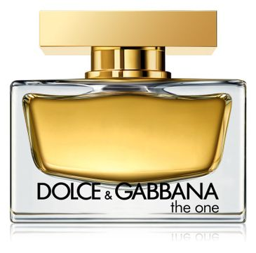Dolce&Gabbana The One woda perfumowana spray 50 ml