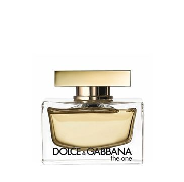 Dolce&Gabbana The One woda perfumowana spray 75ml