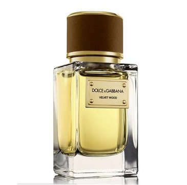 Dolce&Gabbana Wood Unisex woda perfumowana spray 50ml