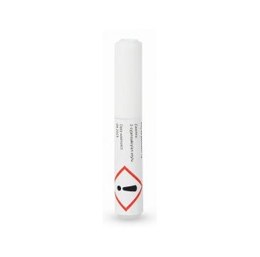 Donegal Klej do sztucznych paznokci 3101 (1 g)