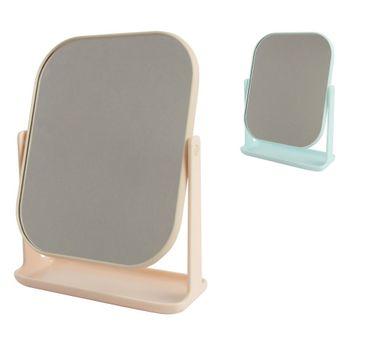 Donegal jednostronne lusterko kosmetyczne stojące mix (4542) (1 szt.)