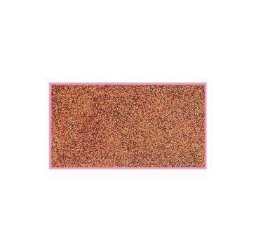 Donegal – Brokat kosmetyczny sypki drobny - miedziany 3522 (3 g)