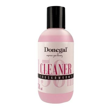 Donegal Cleaner truskawkowy (2485) 150 ml