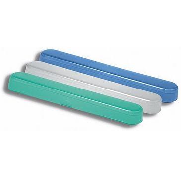 Donegal etui na szczoteczkę do zębów mix kolorów (9333) 1 szt.