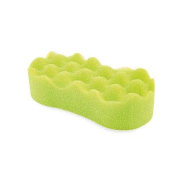 Donegal gąbka do mycia i masażu pobudzająca krążenie (6016) 1 szt.