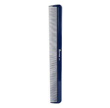 Donegal grzebień fryzjerski do włosów Donair 22 cm (9091) 1 szt.