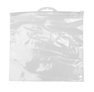 Donegal – kosmetyczka podróżna  20 cm x 20 cm (1 szt.)