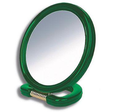 Donegal lusterko dwustronne okrągłe 15 cm (9502) 1 szt.