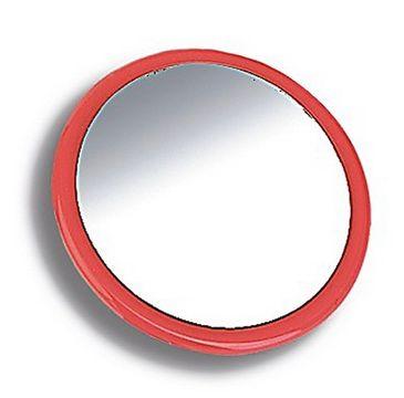 Donegal lusterko kieszonkowe okrągłe (9511) 1 szt.