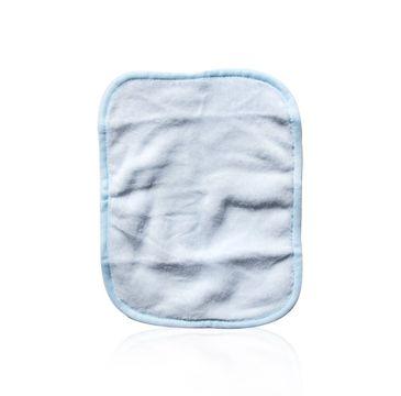 Donegal myjka do mycia do twarzy (4320) 1 szt.