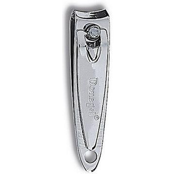 Donegal obcinacz do paznokci mały (1013) 1 szt.