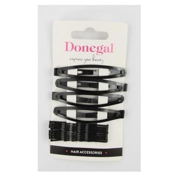 Donegal Ozdoba do włosów FA-5628 spinki i wsuwki (1 op.)