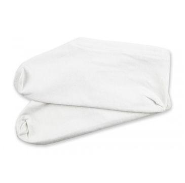 Donegal skarpetki bawełniane do zabiegów kosmetycznych (6104) 1 op.