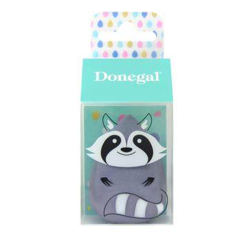 Donegal Gąbka do makijażu Sweet Sponge Szopens 4342 (1 szt.)
