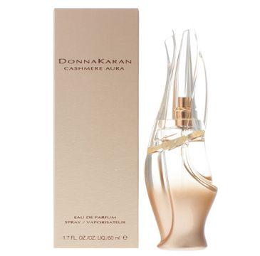 Donna Karan Cashmere Aura woda perfumowana spray 50ml