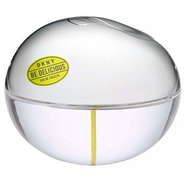 Donna Karan DKNY Be Delicious Women woda toaletowa spray (50 ml)