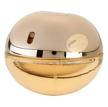 Donna Karan Golden Delicious woda perfumowana 50 ml