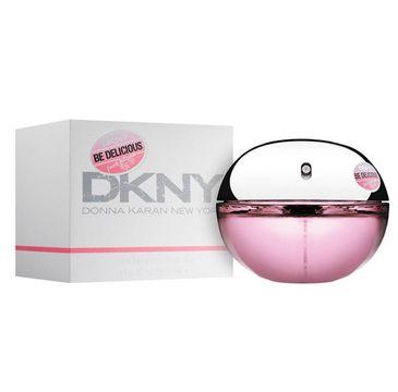 Dkny – New York Woda perfumowana dla kobiet (100 ml)