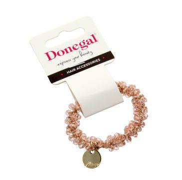 Donegal Gumka do włosów FA-5645 (1 szt.)