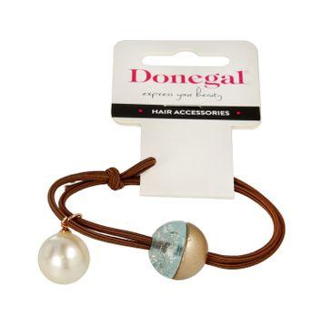 Donegal Gumka do włosów FA-5646 (1 szt.)