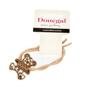 Donegal Ozdoba do włosów FA-5649 (1 szt.)