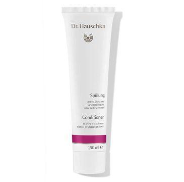 Dr. Hauschka Conditioner odżywka do włosów (150 ml)