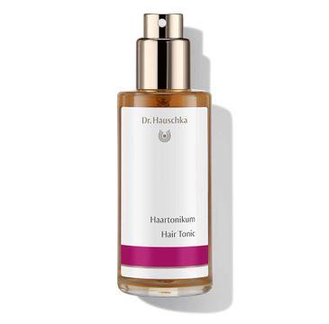 Dr. Hauschka Hair Tonic tonik do pielęgnacji włosów i skóry głowy (100 ml)