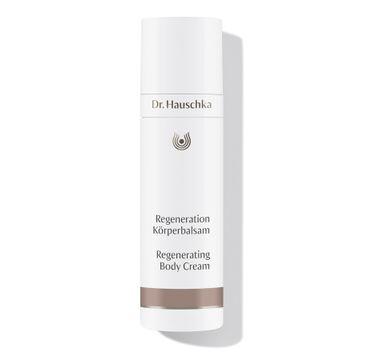 Dr. Hauschka Regenerating Body Cream regenerujący balsam do ciała (150 ml)