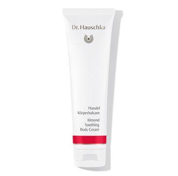 Dr. Hauschka – Soothing Body Cream krem do ciała Almond (145 ml)