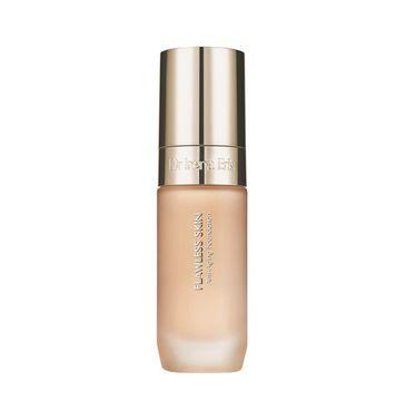 Dr Irena Eris Flawless Skin Anti-Aging Foundation Smooth & Firm Skin przeciwzmarszczkowy podkład wygładzający 030C Nude (30 ml)