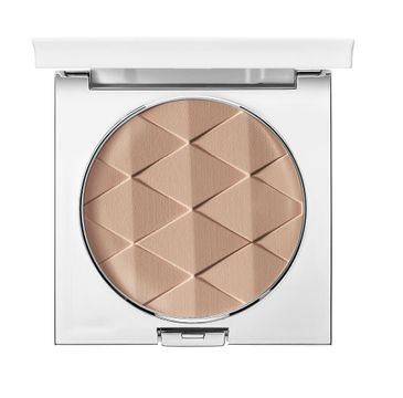 Dr Irena Eris Provoke Compact Powder puder w kompakcie 120 Natural Touch (9 g)