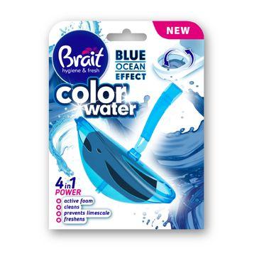 Brait – Kostka do 4w1 Blue (40 g)