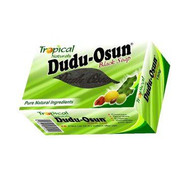 Dudu Osun – Czarne mydło z Nigerii (150 ml)