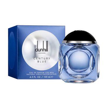 Dunhill Century Blue woda perfumowana spray (135 ml)