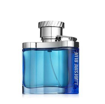 Dunhill Desire Blue woda toaletowa spray (50 ml)