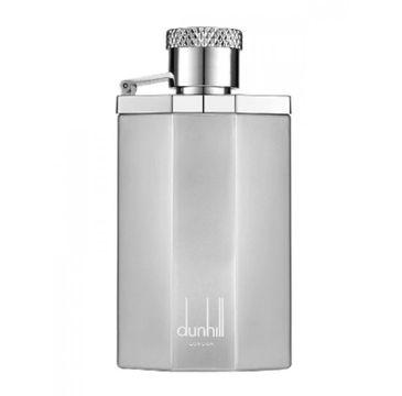 Dunhill Desire Silver woda toaletowa 100ml