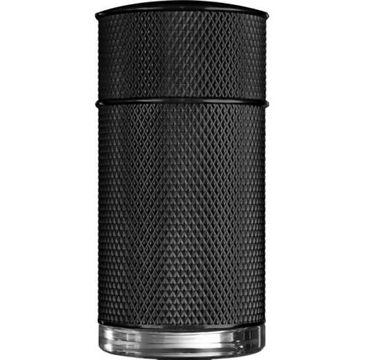 Dunhill Icon Elite For Men woda perfumowana spray 50ml