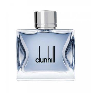Dunhill – London For Men woda toaletowa spray (100 ml)