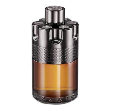 Azzaro – Wanted By Night woda perfumowana spray (150 ml)