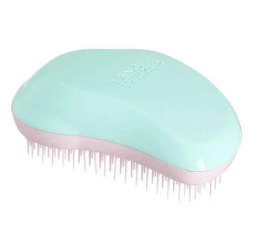 Tangle Teezer The Original Hairbrush – szczotka do włosów Cornflower Charm (1 szt.)