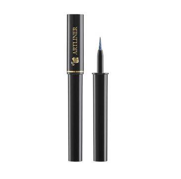 Lancome Artliner Eyeliner eyeliner 09 Blue Metallic 1.4ml